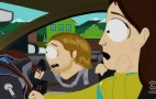 South Park Doesn't Think Too Highly Of The Tesla Model S (Or Maybe It Does)