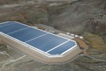 China to build many gigafactories' worth of electric-car battery plants