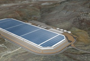 Tesla Self Driving Battery Production Challenges Qiantu K50 Today S Car News