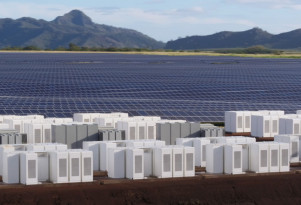 Tesla's solar and battery project in Hawaii: we do the math