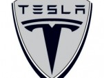 Tesla Planning Sub-$30,000 Vehicle For 2016