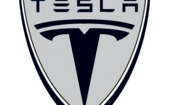 Tesla Could Be Poised For Big Win: FTC To Hear Pros & Cons Of Franchise Laws