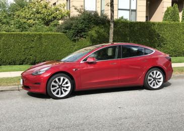 Tesla sales, rebates ending, oil studies, and dirty tricks: The Week in Reverse
