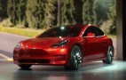 What will be the most unexpected thing about Tesla Model 3? Poll results