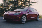 Tesla Model 3 production, California vs EPA, plug-in Subaru plans, Ram diesel fines: The Week in Reverse