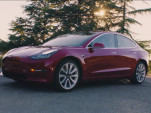 Tesla Model 3 gets over-the-air update for brakes