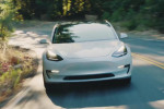 Tesla adds Model 3 build complexity: too early, or on time?