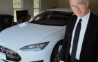 Tesla Challenges Lemon Law King's Model S Reliability Claims: Video