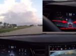 Tesla Model S owner talks about some do's and don't with the Autopilot system