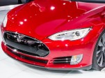Tesla Vs Franchised Car Dealers In Texas, Arizona: Battles Continue