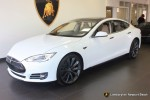 Bitcoin processing uses more power than Teslas do, for now