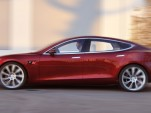 2012 Tesla Model S: Electric Luxury Sedan Ultimate Guide