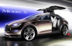 Tesla Will Sell 5 Models In 2016; Small SUV And Sports Car Added