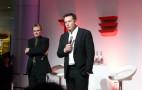 Elon Musk's latest venture could be...bricks?