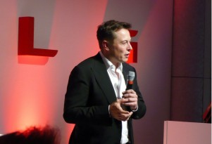 Tesla Model 3 choke point: automated battery line equipment still in Germany?