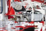 Tesla Model 3 teardown underscores missed opportunities