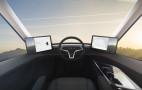 Tesla semi, Roadster surprise too, Clarity Plug-in price, Jeep Wrangler MPG: Today's Car News