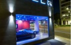 Tesla to Open Chicago Dealership This Spring