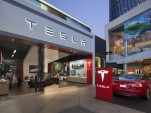 Tesla Continues To Try To Sell Electric Cars In Michigan; State Ignores It