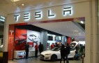 Why Tesla's court battle to sell cars in Michigan could set national template