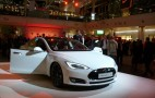 Tesla Must Alter Electric-Car Buyer Bounties, State Law Says