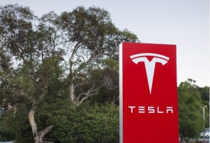 Touched By Tesla: Why Tesla's Future Lies In Engineering