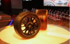BF Goodrich G-Force Rival Tire Puts The Competition On Notice