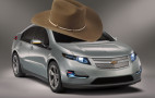 Texas reinstates incentives for electric and alternative fuel cars