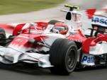 Report: Toyota to pull Fuji Grand Prix from 2010 F1 schedule
