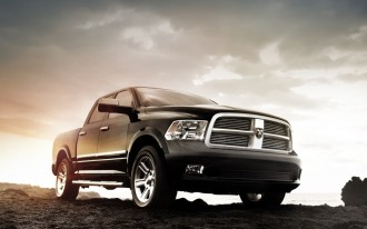 Spock Vs. Spock, Most Wanted Ram Trucks, Best Used Diesel Cars: Today's Car News