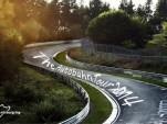 The Autobahn Tour
