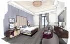 Bentley Announces Signature Suite At New York's St. Regis Hotel