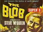The Blob (1958), starring Steve McQueen