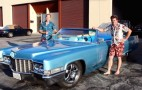 World's Fastest Hot Tub: Carpool DeVille Heads To Bonneville With Your Help - Video