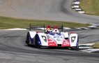 OAK-Pescarolo Inks Conquest Endurance As Importer/Distributor