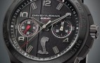 David Yurman Crafts A Watch To Honor The Shelby 1000
