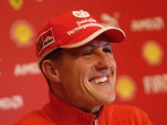 The end of an era: Schumacher retires