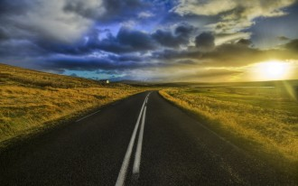 Sears Wants To Send You On A Fantasy Road Trip: Contest