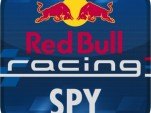 The Red Bull Spy App Is Here!