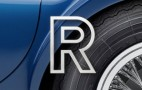 Road, Inc. Offers Free Edition Of Its iPad Car Museum App