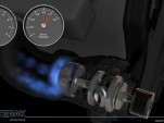 Variable Supercharger Blends Fuel Economy, Performance: Video