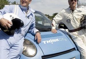 BREAKING: EVCup Unplugs 2011 Racing Season, Blames Competitors
