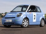 EVCup Gets Delayed: Electric Car Racing Series to Debut Late 2011 (BREAKING)