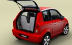 Electric-Car Maker Think Emerges From Bankruptcy, Plans US Sales