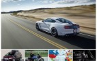 Porsche fans love the GT350, bikers hate the earth, and more: This Week On The Forums