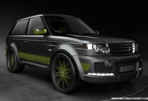 tiret coupe range rover 002