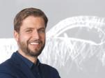 Tobias Sühlmann