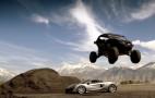 "Ken Block makes cameo in new ""Top Gear"" trailer"