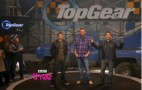 Top Gear USA Returns Tomorrow, Sixteen Episodes Planned