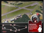 Top Gear Virtual Track